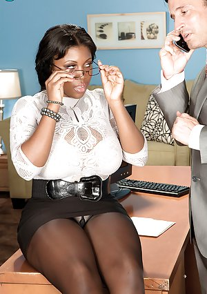 pornpic ebony   teacher