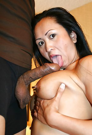 Black milf virtual sex